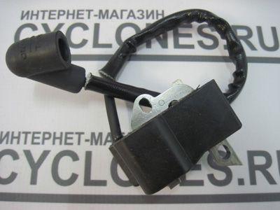 Модуль зажигания для бензотриммера Husqvarna 128R