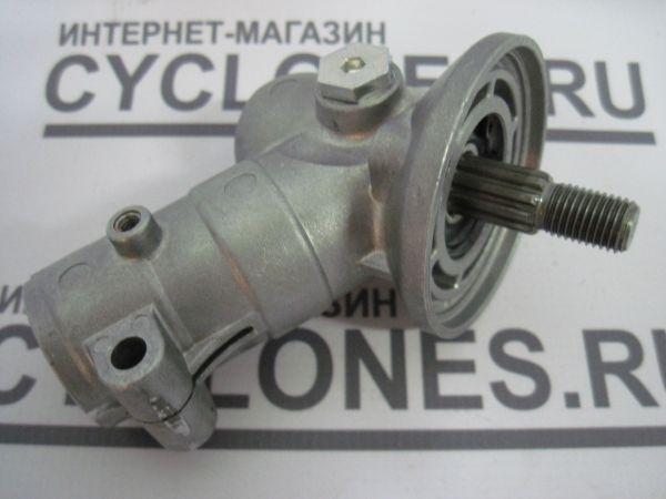 Редуктор для бензотриммера Husqvarna 128R